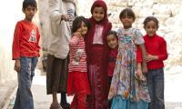Yemen_20091028_0008.jpg